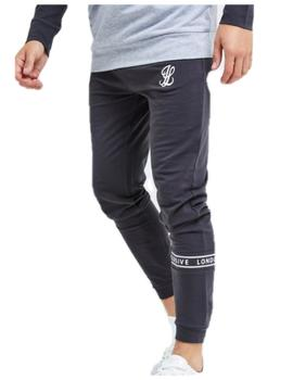 Pantalón revere jogger Illusive London