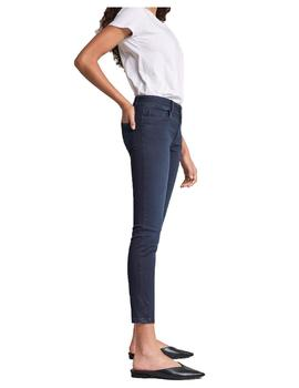 Pantalón Wonder Push Up Salsa Jeans