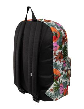 Mochila Deana Multitropic Vans