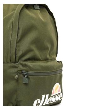Mochila rolby backpack 6 pencil case Ellesse
