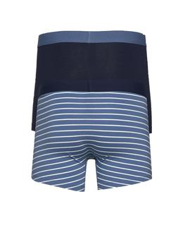 Boxer Brief 2Pack Levi's