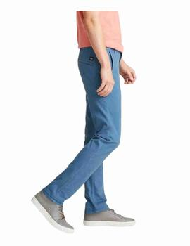 Pantalón Alpha Slim Fit Smart 360 Flex Dockers