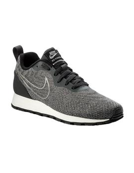 Zapatillas MD Runner 2 Gris Nike