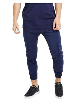 Pantalón element cargo jogger Illusive